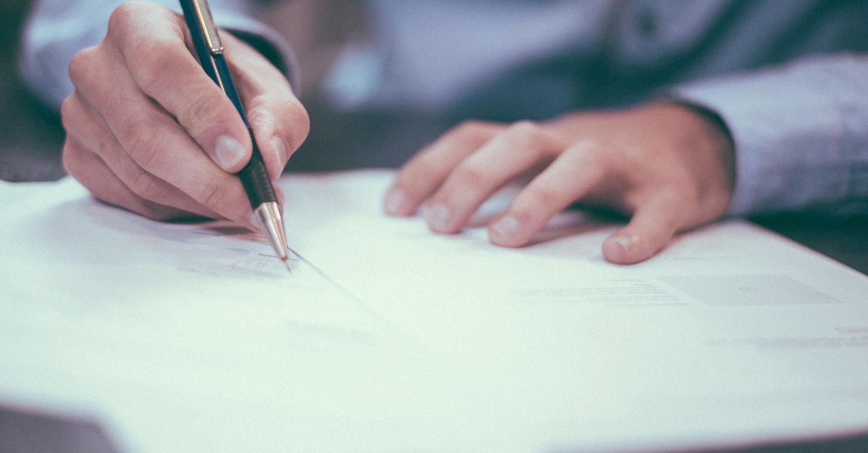 Informe pericial psicológico en derecho civil