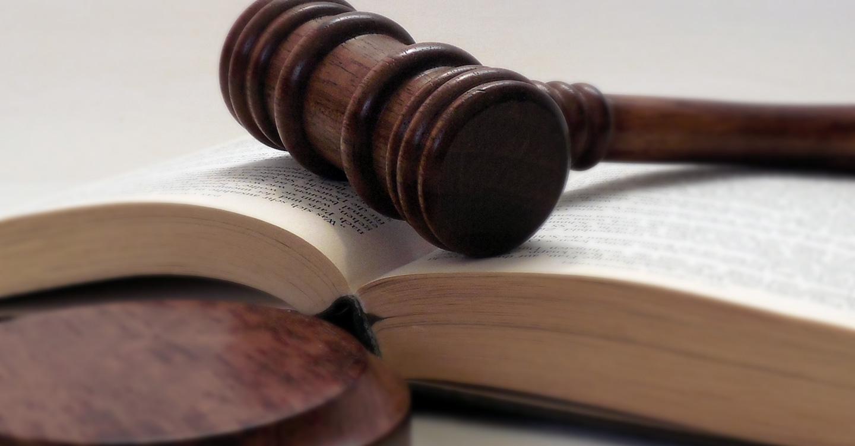 El derecho penal y la valoración psicológica